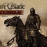 Efsane Türk Yapımı Oyun Mount & Blade: Warband PS4 ve Xbox One'a Geldi
