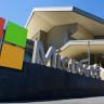Microsoft Kötü Günler Geçiriyor: 400 Microsoft Çalışanı Daha İşsiz Kalacak