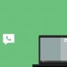 Android Telefonunuzdaki Bildirimleri Mac'de Gösteren Muhteşem Program: Noti