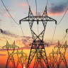 Güneydoğu'da Şifreli Elektrik Dönemi Başlıyor!