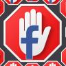 """AdBlock'tan Facebook'a Savaş: """"Facebook Reklamları Sorununu da Çözeceğiz!"""""""