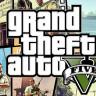 Rockstar Games'in Yeni Oyunu Sızdırıldı