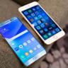 Galaxy Note 7'lerin Patlamasına Samsung'un Açgözlülüğü Sebep Olmuş!