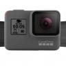 GoPro Hero5 Serisi Aksiyon Kameralarını Tanıttı!