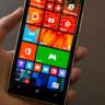 Windows Phone 8.1'de Yapılan Değişiklikler