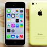 iPhone'daki Güvenlik Kodu Engelinin Aşıldığı Bir Sistem Geliştirildi!