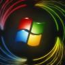 Windows 9 Ne Zaman Çıkacak