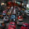 Arabası Olanlar Dikkat: Çipli Sistem Zorunlu Hale Geliyor!