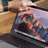 Apple, macOS Sierra Güncellemesini Yayınladı!