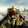 Otomatik Pilot Sisteminin Bilinci Kaybolan F-16 Pilotunun Hayatını Kurtardığı An