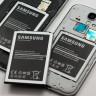 Galaxy S5'e Özel Yeni Bataryalar Gelmeye Devam Ediyor