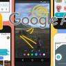 Google'ın WhatsApp'ın En Sağlam Rakibi Olacak Uygulaması Allo Resmen Yayınlandı!