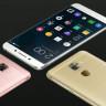 LeEco, 270 Dolarlık Fiyat / Performans Kralı Telefonu Le Pro 3'ü Duyurdu