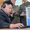 Yasakları İle Ünlü Kuzey Kore'de Sadece 28 Adet Site Var!