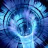 Bilim İnsanları, Fiziksel Yapı Kullanmadan Bir Bilgiyi 8 Kilometre Öteye Işınlamayı Başardı!