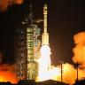 8.5 Ton Ağırlığındaki Uzay İstasyonu, 1 Yıl Sonra Dünya'ya Düşecek!
