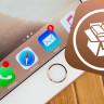 iPhone 7'ye Daha Türkiye'de Satışa Çıkmadan Jailbreak Yapıldı!