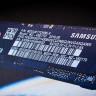 Samsung 3.5GB/s Okuma ve 2.1GB/sn Yazma Hızıyla: 960 Pro SSD