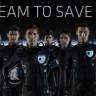 Samsung Galaxy 11 Yeni Reklam Filmi - Galaxy 11 Antrenmanda