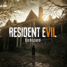 Resident Evil 7 İçin PC Sistem Gereksinimleri Açıklandı