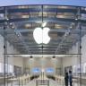 Apple İşi Gücü Bıraktı Şimdi de Çanta Patenti Aldı