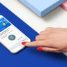 Hoş Geldin Motorola! Moto G4 Plus Türkiye'de Satışta