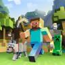 Öğrenciler İçin Minecraft Eğitim Sürümü Kasım'da Geliyor