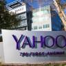 Yahoo, 500 Milyon Yahoo Hesabının Ele Geçirildiğini Doğruladı!