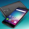 Çinli Şirketlerin Amerikan Versiyonu Olan Blu'dan 150 Dolara Üst Düzey Telefon: Life One X2