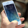 Bakan Tüfenkci'den Telefon Alacaklara Uyarı: Şu Saçma Sapan Reklamlara Kanmayın