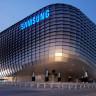 Samsung'un Üst Düzey Yetkilisi, Rakiplere Gizli Bilgileri Satarken Yakalandı