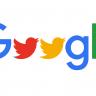 Günün Bombası: Google, Twitter'ı Satın mı Alıyor?
