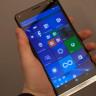 Windows Phone ile Çalışan HP Elite X3'ün Satışları Durduruldu