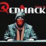 RedHack Sözcü'yü Hackleyip Kendi Haberi Kendi Yayınladı!