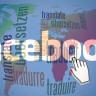 Facebook'ta Birden Fazla Dilde Nasıl Paylaşım Yapılır?