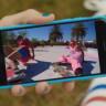 Snapchat'in Hedefinde Yine Gençler Var!