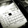 Bir Efsanenin Daha Sonu: BlackBerry Akıllı Telefon Pazarından Çekiliyor