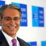 Türk Telekom, CEO Görevine İkinci Kez Paul Doany'yi Getirdi
