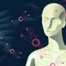 Kendini 'Bir Şey' Sananlara Bilimden Tokat Gibi Cevap: Vücudumuzun 99,99999999'u Boşluktan Oluşuyor!