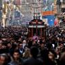 2040, Türkiye'nin Dünyaya Kafa Tutacağı Yıl Olabilir!