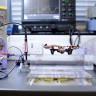 """Drone'ların En Büyük Sorunu Olan Batarya İçin """"Kablosuz Enerji"""" Çözümü"""