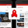 YouTube'da Videoları Kaydetme ve Çevrimdışı İzleme Dönemi YouTube Go İle Geliyor