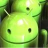 Android Silver Serisinin İlk Modeli LG'den