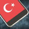 Kararın Çıkması Halinde Taksitle Alınabilecek Cep Telefonu Modelleri