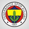 Vestel, Fenerbahçe Logolu Televizyon ve Cep Telefonu Üretecek