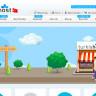 Uygun Fiyatlarla Hosting Hizmeti Sunan Yerli Firma: Turkishost