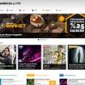 Turkcell'in AKK'den Yemeyen Kapsamlı Oyun Platformu: Gamecell