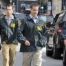 100'den Fazla Hacker'ı Tutuklatan Yazılım: Blackshades