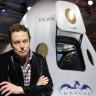 Toplanın, Mars'a Gidiyoruz! Elon Musk Mars'ta Kolonileşme Planını Açıkladı