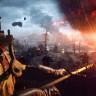 Battlefield 1'in Hikaye Modu Şahane Olacak!
